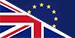 UK/Europe Site