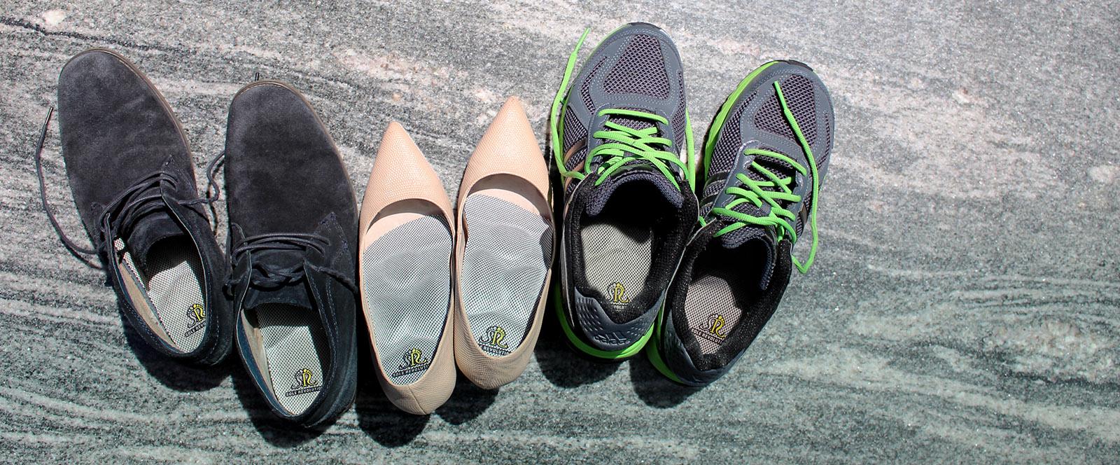 versatile-shoes-web